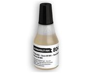 UV barva za štampiljke 110 UV