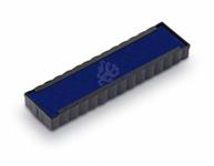 Blazinica za štampiljko Trodat 4817 modra