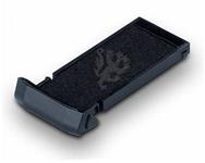 Blazinica za štampiljko Trodat 9512 črna