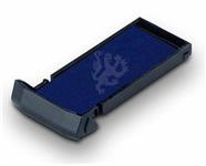 Blazinica za štampiljko Trodat 9513 modra